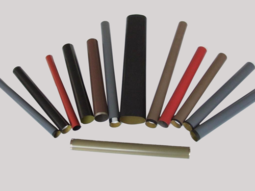 Toner Spares Parts In Ahmedabad